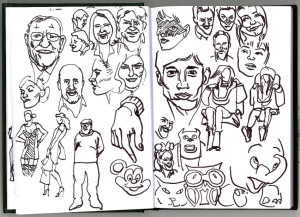 sketchbook_141205_01