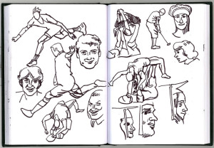 sketchbook_141205_03