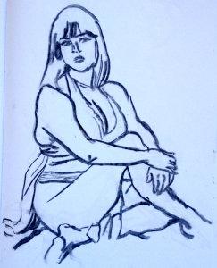sketchbook_141210_03