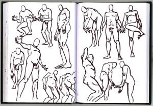 sketchbook_141212_01