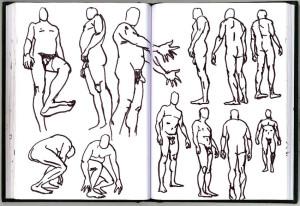 sketchbook_141212_02