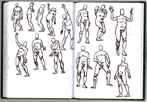 sketchbook_141212_03