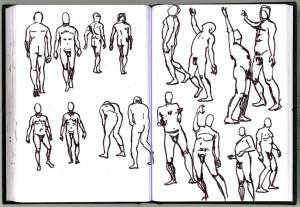 sketchbook_141212_04