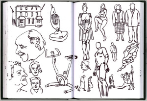 sketchbook_141219_01