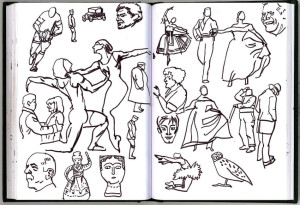 sketchbook_141219_02