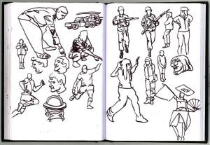 sketchbook_141227_03