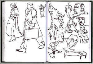 sketchbook_141227_04
