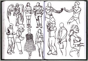sketchbook_141227_05