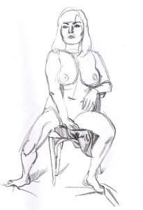 sketchbook_141228_01