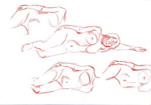 sketchbook_141229_02