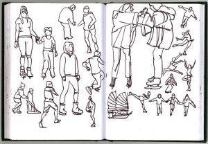 sketchbook_150102_01