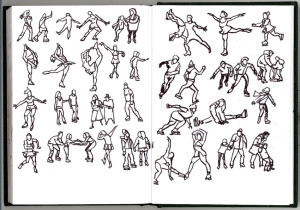sketchbook_150102_02