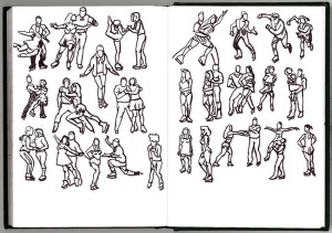 sketchbook_150102_03