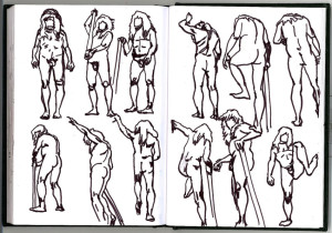 sketchbook_150110_03