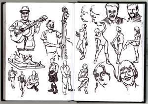 sketchbook_150117_01