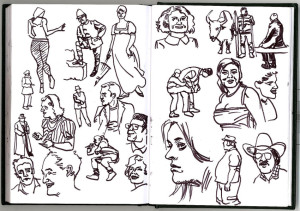 sketchbook_150117_02