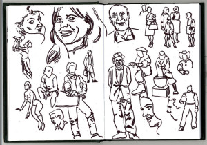 sketchbook_150208_02