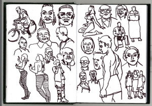 sketchbook_150208_03