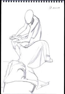 sketchbook_150217_09