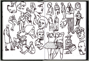 sketchbook_150308_01