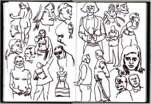 sketchbook_150308_03