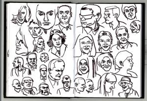 sketchbook_150320_01