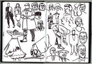 sketchbook_150320_02