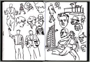 sketchbook_150320_03
