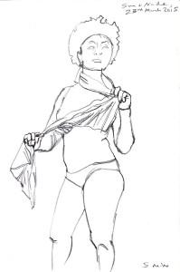 sketchbook_150324_01