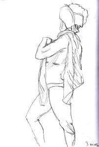 sketchbook_150324_02