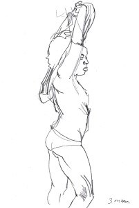 sketchbook_150324_03