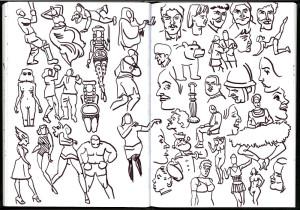 sketchbook_150325_03