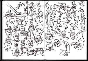 sketchbook_150325_04