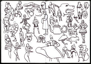 sketchbook_150325_05