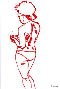 sketchbook_150327_03