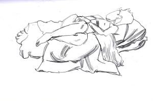 sketchbook_150328_03