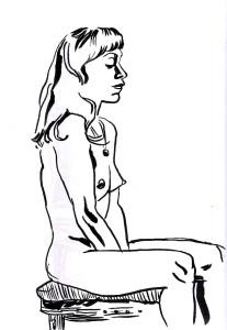 sketchbook_150407_02
