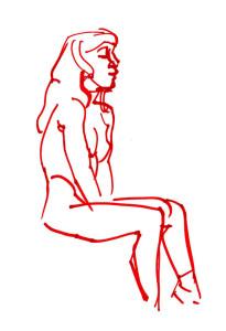 sketchbook_150407_04
