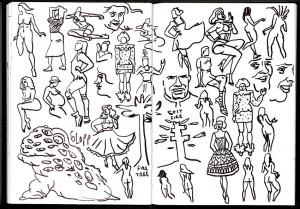 sketchbook_150410_01