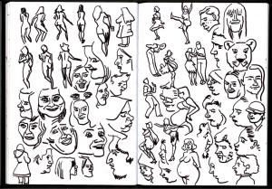 sketchbook_150410_02