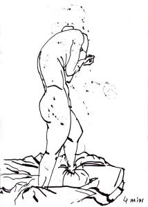 sketchbook_150414_02