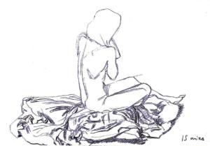 sketchbook_150415_02