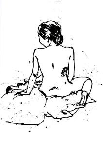 sketchbook_150417_02