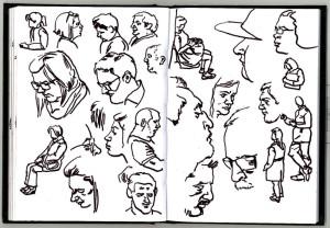 sketchbook_150418_01