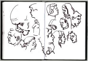 sketchbook_150418_03