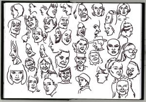 sketchbook_150426_01