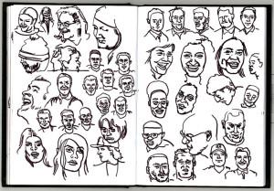 sketchbook_150426_02