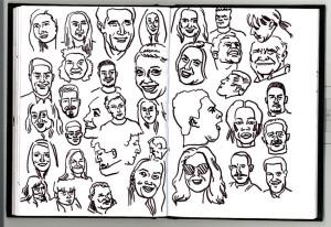 sketchbook_150426_03