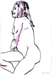 sketchbook_150429_05