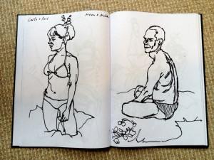sketchbook_150507_01